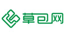 华为荣耀10 COL-AL10手机配件价格  (全网通尊享版 6GB+128GB)