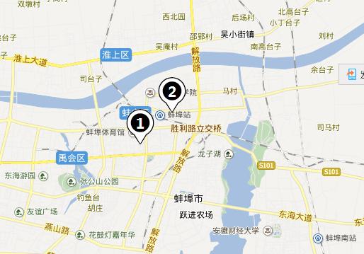 安徽蚌埠三星官方维修点、蚌埠售后维修电话