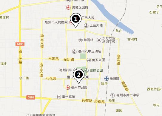 安徽亳州三星官方维修点地址、亳州售后维修电话