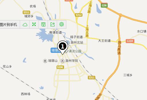 安徽滁州三星官方售后维修点地址、联系电话