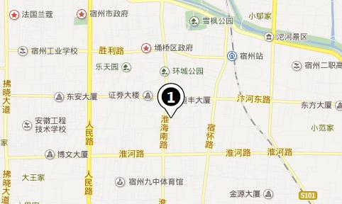 安徽宿州三星官方维修点地址、宿州售后维修电话