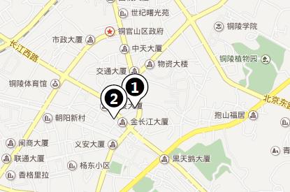 安徽铜陵三星官方维修点地址、铜陵售后维修电话