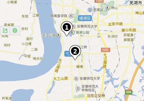 安徽芜湖三星官方维修点地址、芜湖售后维修电话