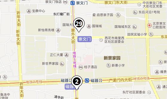 北京三星官方维修点地址、北京售后维修电话