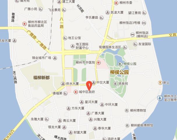 柳州华为手机售后服务点地址、电话及营业时间
