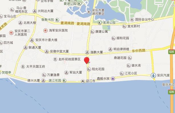 安庆vivo售后服务网点地址、电话及营业时间