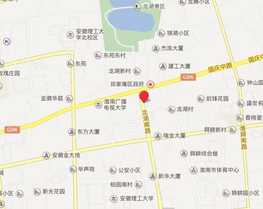 淮南vivo售后维修服务电话、地址及营业时间