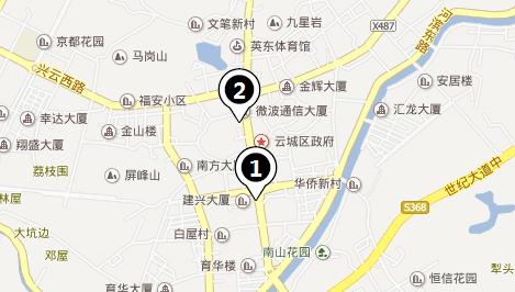 云浮三星手机维修点地址、联系方式