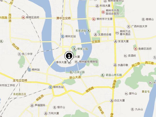 柳州三星手机售后维修服务点地址、电话