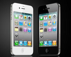 iPhone 4距离传感器失效故障维修案例